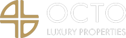 OCTO Luxury Properties